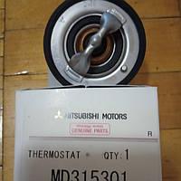 Термостат MD315301 Lancer IX 2.0, Outlander, Grandis 2.4