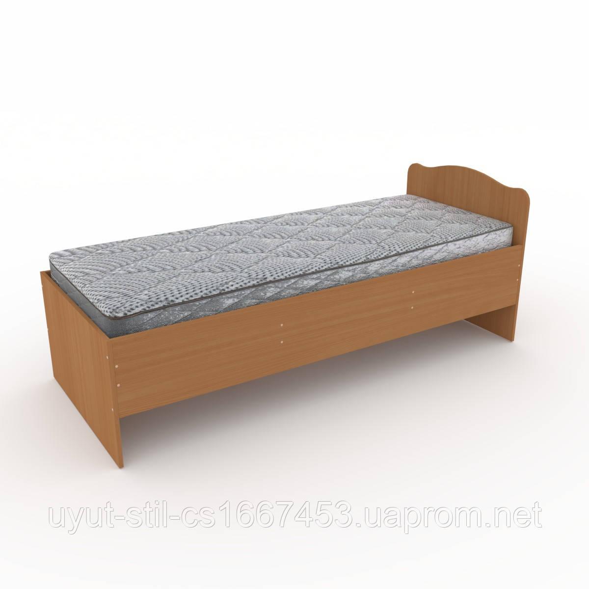 Кровать -80