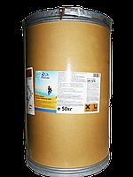 Chemochlor-T-Großtabletten (табл. 200 г) 50 кг Засіб для тривалого хлорування
