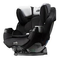 Автокресло Evenflo®  SafeMax Platinum Shiloh Черный (032884191505), фото 1