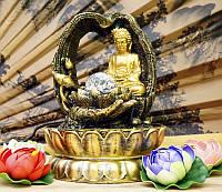 """Водопад """"Будда"""" №5"""