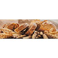Декор Атем Florian Bread 10*30 бежевый