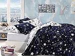 Преимущества постельного белья из ранфорса