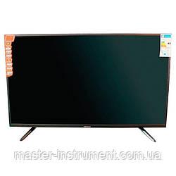Телевізор Grunhelm GTV32S02T2
