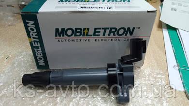 Катушка зажигания Daewoo Gentra 14- 96875090  MOBILETRON ENGLAND
