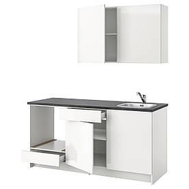 IKEA Кухня KNOXHULT (891.804.70)
