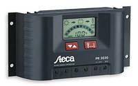Контролер заряду Steca PR 1010