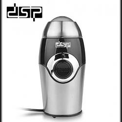 Кофемолка DSP KA3001