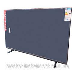 Телевизор Grunhelm GTV40FHD03T2