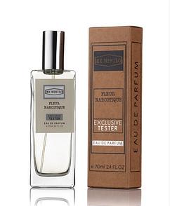 Тестер Exclusive унисекс EX NIHILO Fleur Narcotique 70 мл