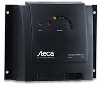 Контролер заряду Steca Solarix MPPT 2020