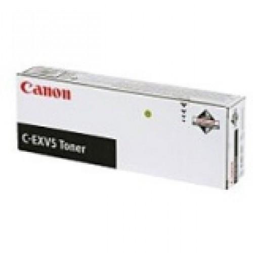 Тонер IPM TKC37/TKC16U C-EXV 14