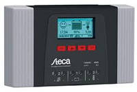 Контролер заряду Steca Tarom 4545-24
