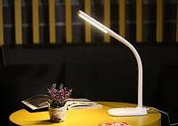 Настольная лампа Remax RT-E330 White
