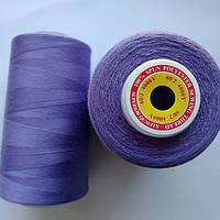 Нитки швейні mH 40/2 колір 196