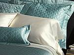 Характеристика ткани полиэстер для постельного белья