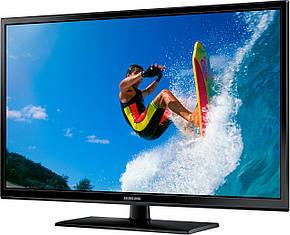 Телевизор Samsung UE50H5000 (100Гц, Full HD), фото 2