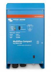Инвертор Victron Energy MultiPlus 12/1200/50-16