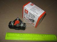 Цилиндр тормозной задний ВАЗ-2105 -2112, Приора,Калина