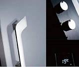 Паровой гидромассажный бокс Devit Soul FEN8912BR правый, 1200х1000х2200 мм, фото 4