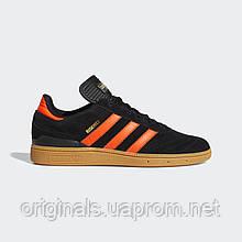 Мужские кеды Adidas Busenitz EG2477 2020
