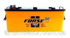Акумулятор автомобільний FORSE 192 (1350А)