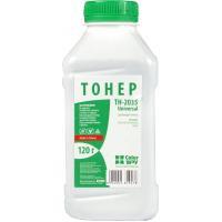Тонер HANP UTHP1100