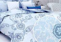 Какая плотность ткани для постельного белья лучше