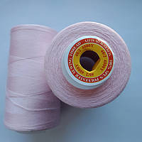 Нитка швейна MH 40/2 колір 546, фото 1