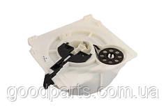 Смотка (катушка) сетевого шнура для пылесоса Thomas 119233