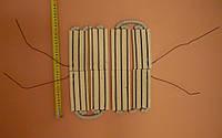 Ремкомплект для конфорок электрических промышленных КЭ-0,12 (мармиты) - 3000Вт       Украина