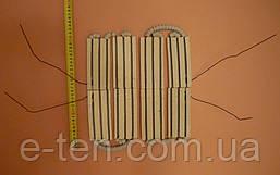 Ремкомплект 3000Вт - для конфорок электрических промышленных КЕ-0,12 (мармиты)      Украина