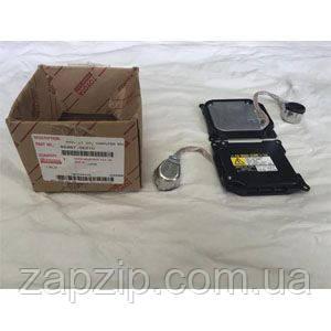 Блок управления фарами RX 10- TOYOTA 85967-0E010