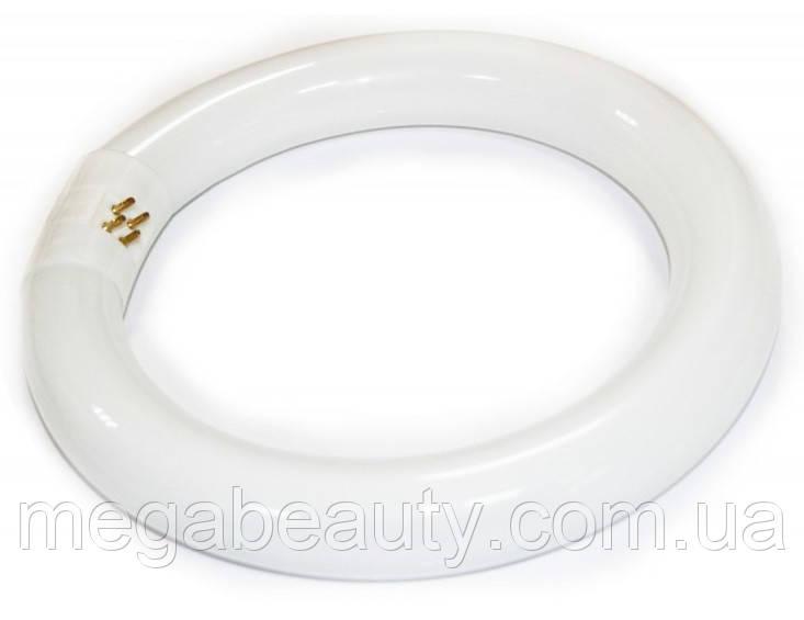 Змінна лампа для мод. 8064 (стандартна), T9 22 W (КНР)