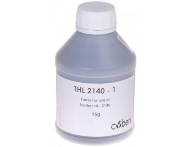 Тонер HANP UTHPP1005-110