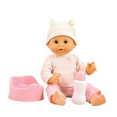 Куклы типа Baby Born (Беби Борн), аксессуары