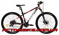 """Велосипед горный Ardis EXTREME 27,5"""" MTB AL."""
