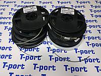 Светодиод LED 3535 Sharp 6V 1.2W