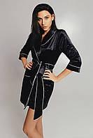 Домашний халат MODENA X148, фото 1