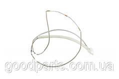 Термодатчик для хлебопечки Zelmer 43Z010 12000123