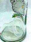 """Бутылочка для кормления """"Классик-Солнышко"""" 125 мл стеклянная с силиконовой соской, 0+/ Киевгума, фото 5"""