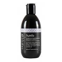 Кондиционер восстанавливающий для поврежденных волос Сендо/Sendo 250 мл
