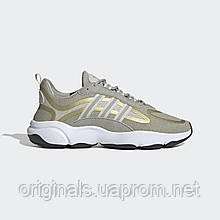 Мужские кроссовки adidas Haiwee Shoes EG9074 2020