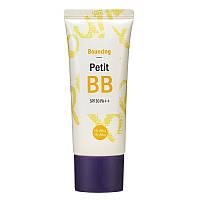 BB Крем Holika Holika Bouncing Petit SPF, 30ml