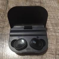 Беспроводные наушники Xiaomi Redmi AirDots+ Pro Bluetooth