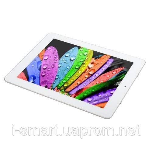 "Планшет Tablet Onda V812 Quad Core 8"" белый"