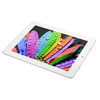 "Планшет Tablet Onda V812 Quad Core 8"" белый, фото 1"