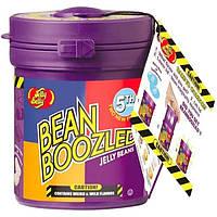 Желейные Бобы Jelly Belly BeanBoozled 5-th Edition Dispencer 99g