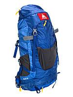 Туристический рюкзак 32 л Onepolar Ensia 1637 синий