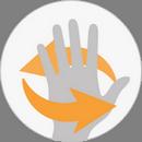 Парафинотерапия и уход для рук и ног